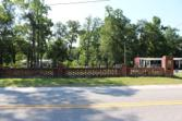 595 STUMPHOLE RD, Elloree, SC 29047 - Image 1: Main View