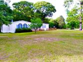 1664 Winding Pond Rd, Manning, SC 29102 - Image 1: Main View