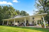 1098 Winding Pond Road, Manning, SC 29102 - Image 1: Main View