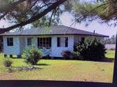 1160 OLYMPIC DR, Manning, SC 29102 - Image 1: Main View