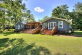1237 Brassfield Drive, Summerton, SC 29148 - Image 1: Main View