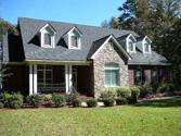 1806 Old River Road, Elloree, SC 29047 - Image 1: Main View