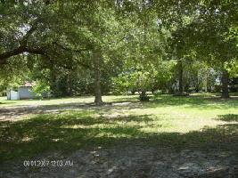 1171 south fork rd, Manning, SC 29102 Property Photo