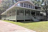 165 STOUDENMIRE DRIVE, Cameron, SC 29030 - Image 1: Main View