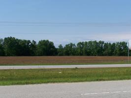 00 Highway 15 and 301 Property Photo