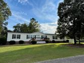 1190 Copeland Drive, Manning, SC 29102 - Image 1: Main View