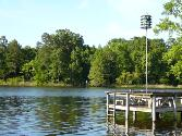 108 Connor Drive, Eutawville, SC 29048 - Image 1: Main View