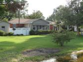 1081 Waters Edge Dr, Summerton, SC 29148 - Image 1: Main View