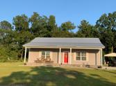 1545 Wyboo Ave, Manning, SC 29102 - Image 1: Main View