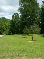 106 Broad River RD Property Photo