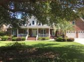 7 Fairway Drive, Manning, SC 29102 - Image 1: Main View