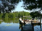 247 Cypress Shores Road, Eutawville, SC 29048 - Image 1: Main View