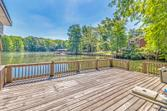 353 Legend Court, Santee, SC 29142 - Image 1: Main View