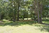 842 Bentwood Cr., Manning, SC 29102 - Image 1: Main View