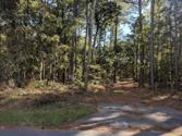 216 Round O Road, Eutawville, SC 29048 - Image 1: Main View