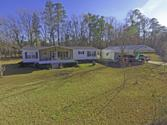 94 QUAIL HOLLOW LN, Elloree, SC 29047 - Image 1: Main View