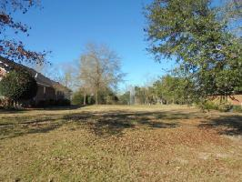 818 Bentwood Circle Property Photo