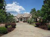 244 Plantation Drive, Manning, SC 29102 - Image 1: Main View