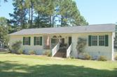 1211 Clubhouse Road, Summerton, SC 29148 - Image 1: Main View