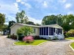 1231 Mosstree Court, Manning, SC 29102 - Image 1: Main View