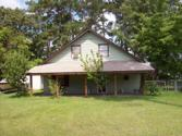 1096 Forest Lake Drive, Manning, SC 29102 - Image 1: Main View