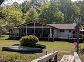 335 Cypress Shores Road, Eutawville, SC 29048 - Image 1: Main View
