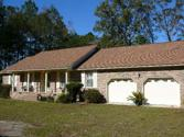 299 Broughton Drive, Eutawville, SC 29048 - Image 1: Main View