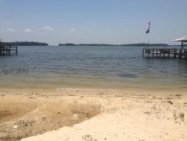 1083 Copperhead Road Property Photo