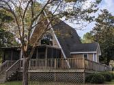 231 Belvedere Drive, Eutawville, SC 29048 - Image 1: Main View