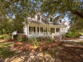 1403 Tennis, Summerton, SC 29148 - Image 1: Main View