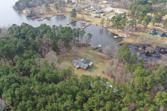 1350 Cottage Drive, Summerton, SC 29148 - Image 1: Main View