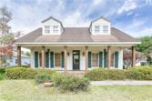 3950 N Lemongrass Circle, Lake Charles, LA 70605 - Image 1