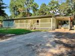 971 CR 2657, Shelbyville, TX 75973 - Image 1: Image 1