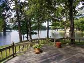 132 Holly Circle, Burkeville, TX 75932 - Image 1