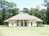 234 Sam Houston St, Hemphill, TX 75948 - Image 1