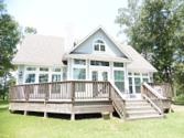 360 Playcation Shores N, Milam, TX 75959 - Image 1