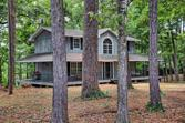 325 W Easy St., Burkeville, TX 75932-2510 - Image 1