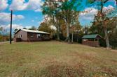 4465 Carters Ferry Rd. E, Milam, TX 75959 - Image 1