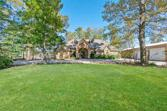840 Mill Creek Acres, Brookeland, TX 75931 - Image 1