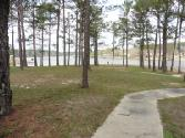 141 Pear, Burkeville, TX 75932 - Image 1