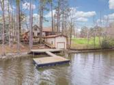 684 Hickory Hill Drive, Burkeville, TX 75932 - Image 1