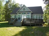 360 N Playcation Shores, Milam, TX 75959 - Image 1