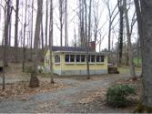 22211 MISTY ROAD Lot 85, ABINGDON, VA 24211 - Image 1