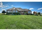 1236 Rice Cross Rd, Piney Flats, TN 37686 - Image 1