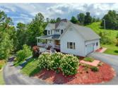 3233 Dry Hill Road, Butler, TN 37640 - Image 1