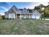 105 Harbor View Dr, Blountville, TN 37617 - Image 1