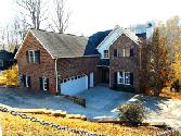 579 Pitt Road, Kingsport, TN 37663 - Image 1: Front View