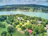 422 Crussell Rd, Piney Flats, TN 37686 - Image 1