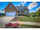 1851 Top Sail Court, Kingsport, TN 37664 - Image 1