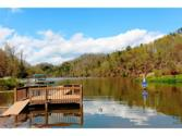 000 CABLE HOLLOW ROAD LOT 14B, Butler, TN 37640 - Image 1: BOAT RAMP LAKE ACCESS
